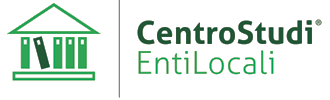 Entilocali-Learning - Centro Studi Enti Locali Spa