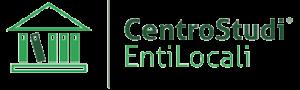 Entilocali-Learning